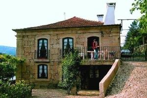 Casa do Rebolfe
